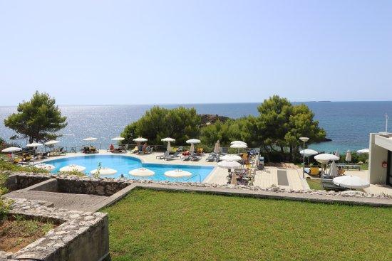 Platis Gialos, Grekland: photo8.jpg