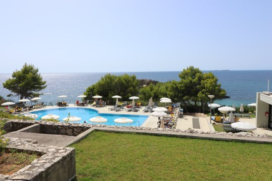 Platis Gialos, Grecia: photo8.jpg