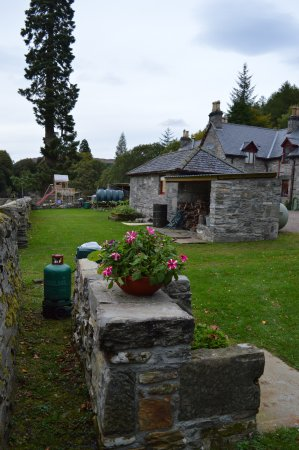 Foto de Little Loch Broom