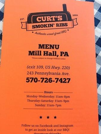 Mill Hall, Pensilvania: photo0.jpg