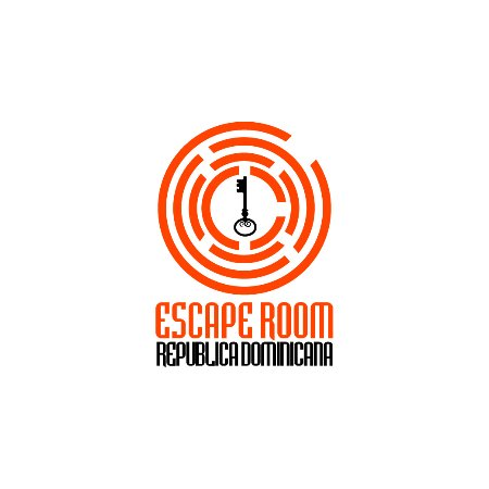Escape Room RD