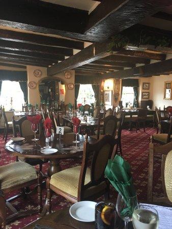 Much Wenlock, UK: IMG-20171001-WA0007_large.jpg
