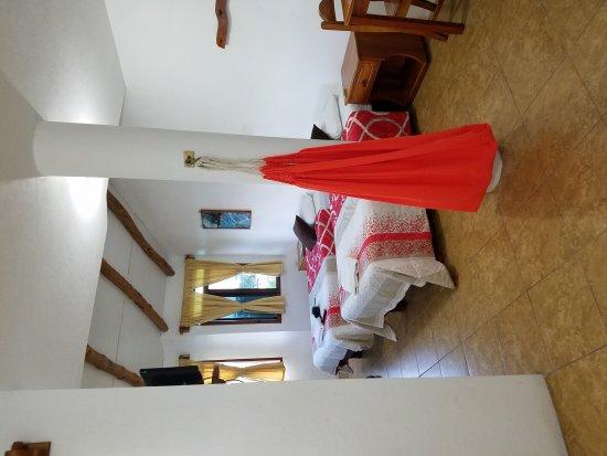 Hotel Verde Azul: 20170901_182346_large.jpg