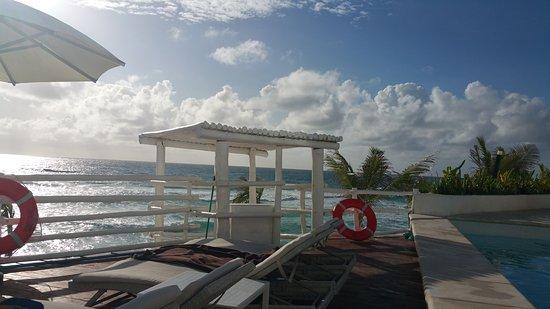 Oleo Cancun Playa: Simply beautiful