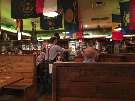 Ozark, MO: photo2.jpg