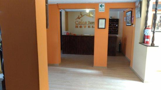 Colca Inn Hotel: TA_IMG_20171002_123749_large.jpg