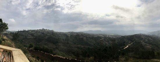 Botha's Hill, South Africa: photo0.jpg