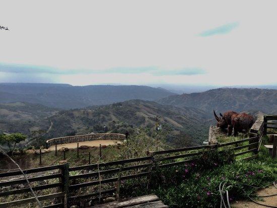 Botha's Hill, South Africa: photo1.jpg