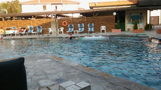 Atlantic Terme Natural Spa & Hotel Photo