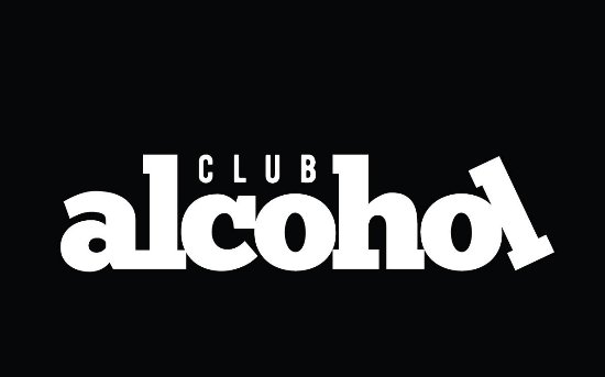 Club Alcohol