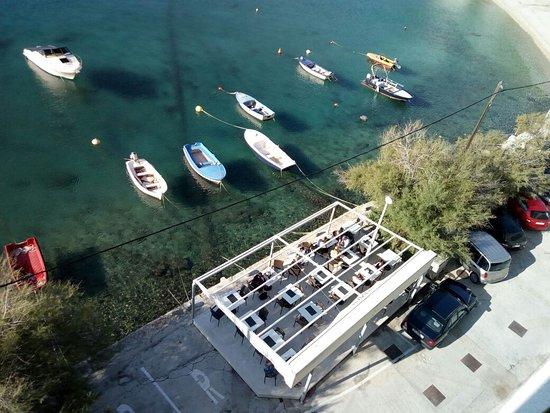 Mimice, Kroatien: IMG-20171002-WA0000_large.jpg