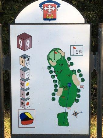 Ponsacco, Włochy: photo2.jpg