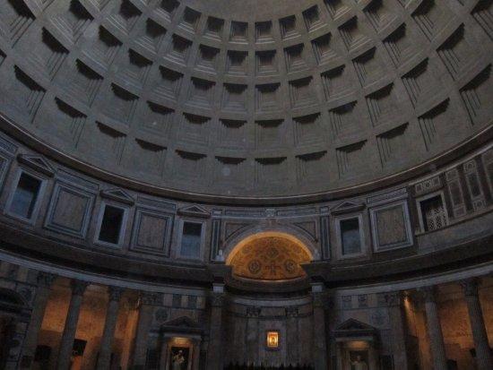 wow picture of pantheon rome tripadvisor