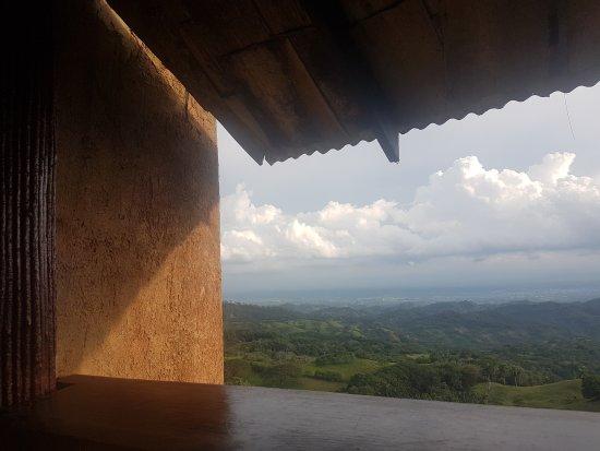 Moca, Den dominikanske republikk: 20171001_172422_large.jpg