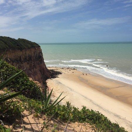 Santuario Ecologico de Pipa: photo9.jpg