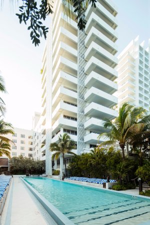 Soho Beach House Updated 2018 Hotel Reviews Miami Fl Tripadvisor