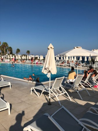 Sunwing Kallithea Beach: photo4.jpg