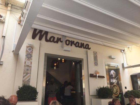Gastronomia Martorana: photo0.jpg