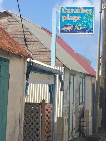 Marie-Galante, Guadalupe: photo0.jpg