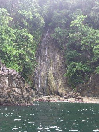 Mount Irvine, Tobago: photo0.jpg