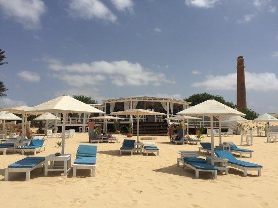 Sal Rei, Capo Verde: photo2.jpg