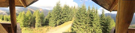 Demanovska Dolina, Slovakia: photo5.jpg
