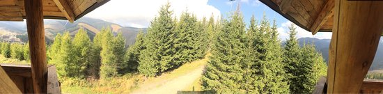 Demanovska Dolina, Eslovaquia: photo5.jpg