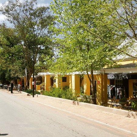 Greyton, Südafrika: IMG_20171002_194750_600_large.jpg