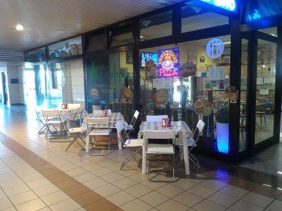 Pizzeria d 39 asporto il castello zola predosa ristorante recensioni numero di telefono foto - Piscina zola predosa ...