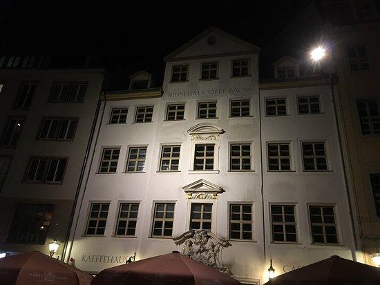 Taucha bei Leipzig, Deutschland: photo0.jpg