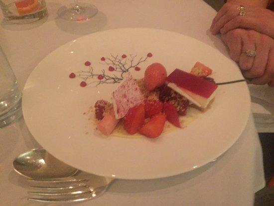 MacNean House & Restaurant 사진