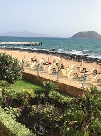 Gran Hotel Atlantis Bahia Real Photo
