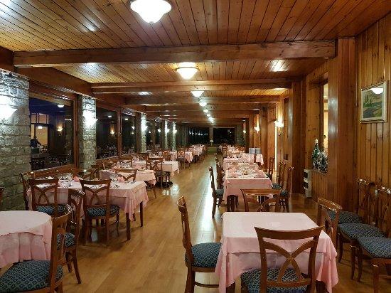 Santa Maria Maggiore Hotel La Scheggia