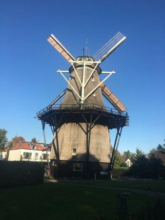 Van der Valk Hotel Haarlem : photo1.jpg