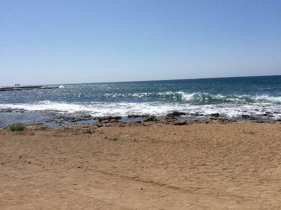 Constantinou Bros Athena Royal Beach Hotel-billede