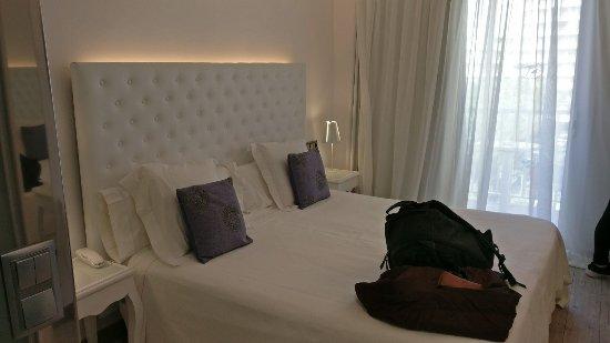 Foto de Hotel Planamar