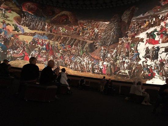 Panorama Museum (Bad Frankenhausen, Germany): Top Tips