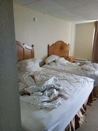 I-Drive Grand Resort & Suites: photo1.jpg