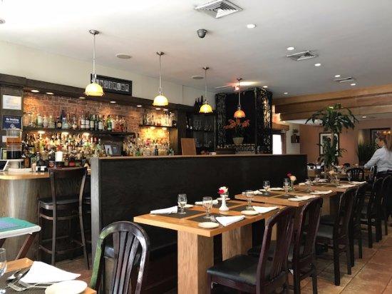 Italian Restaurants In Beer Dorset