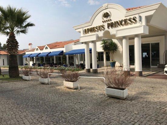 Labranda Ephesus Princess : photo1.jpg