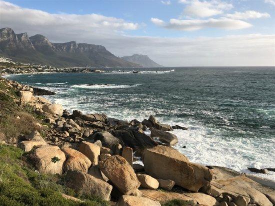 Bantry Bay, Sør-Afrika: photo5.jpg