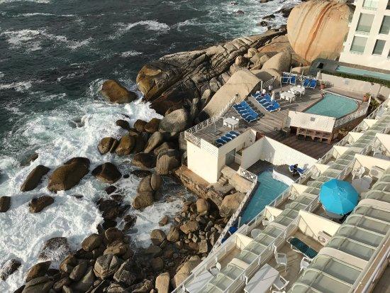 Bantry Bay, Republika Południowej Afryki: photo6.jpg