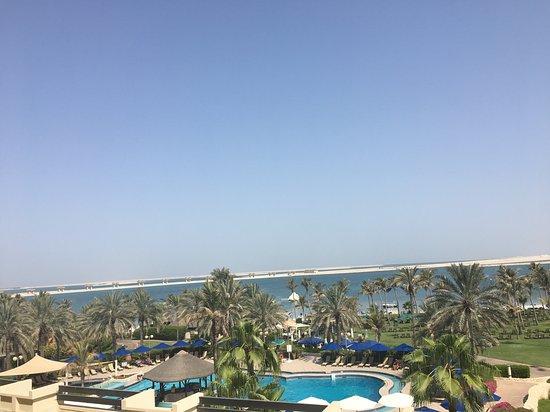 Ja Jebel Ali Beach Hotel Tripadvisor