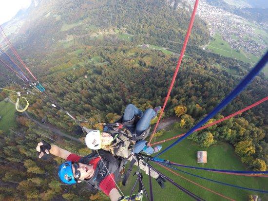 Skywings Adventures: AMAZING!