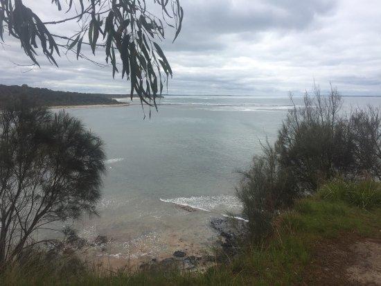 Flinders, Australia: photo1.jpg