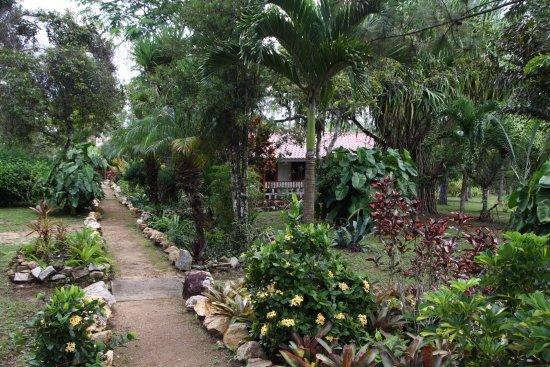 Pine Ridge Lodge Photo