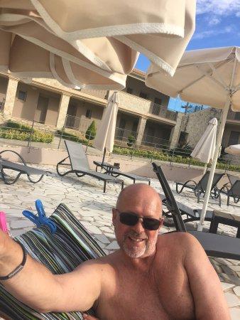 The Magnolia Resort صورة