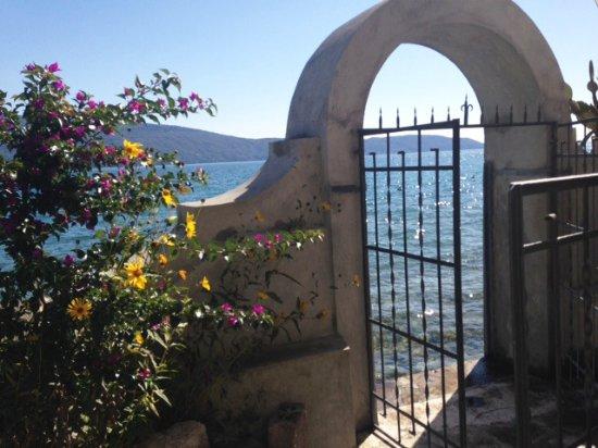 Hotel Gardenia Gardasee Gargnano Bewertungen