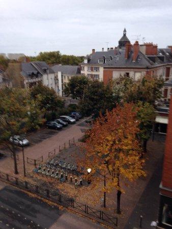 Hotel Marguerite : photo2.jpg