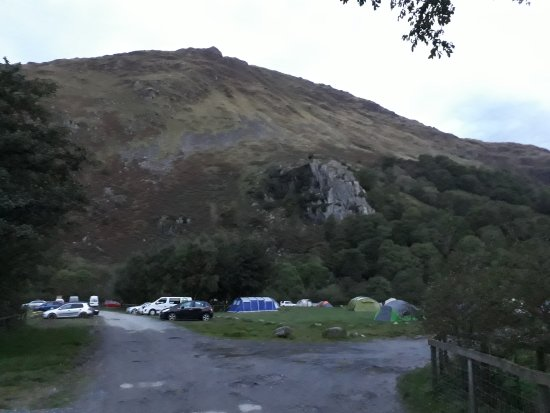 Nant Gwynant, UK: 20170924_064850_large.jpg